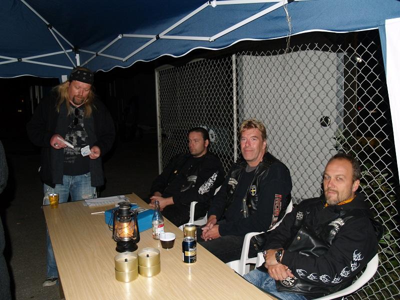 Höst fest 2011-09-02
