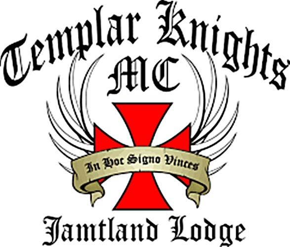 Templar Knights Östersund